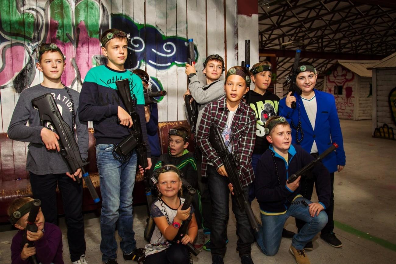 салон спортинг клуб москва